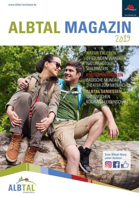 5e7fed7ed83a0 Kataloge | Urlaubskataloge 2019 kostenlos bestellen – Kataloge und ...