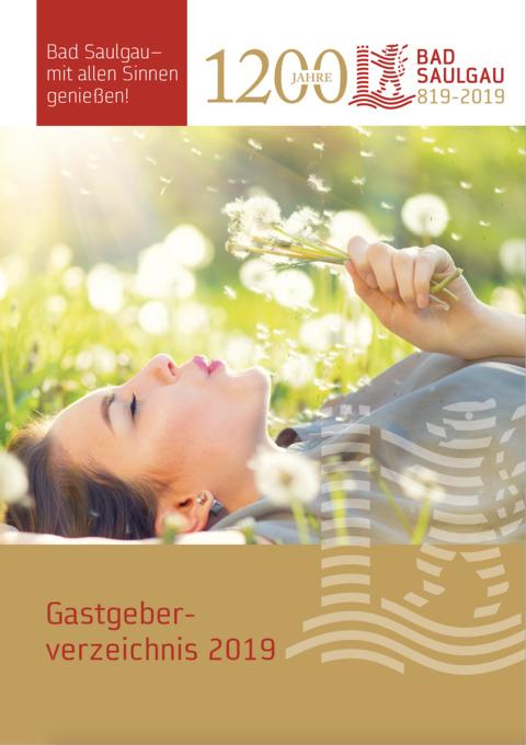 Urlaubskataloge 2019 Kostenlos Bestellen Kataloge Und Prospekte