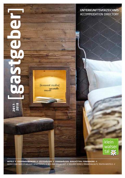 Gratis kataloge bestellen gratis kataloge bestellen with for Deko kataloge bestellen