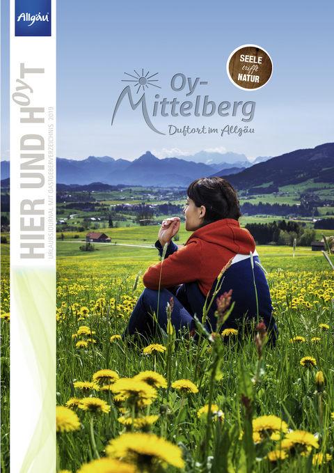 fb914e992be219 Urlaubskataloge 2019 kostenlos bestellen – Kataloge und Prospekte ...